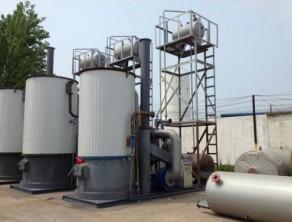 低温空气热源热泵热风机的优点