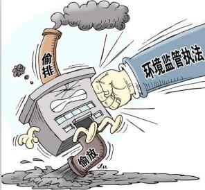 漯河新款环保蒸汽发生器在环保风暴下尽展优势