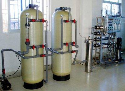 河南蒸汽发生器和锅炉用水的硬度标准是什么