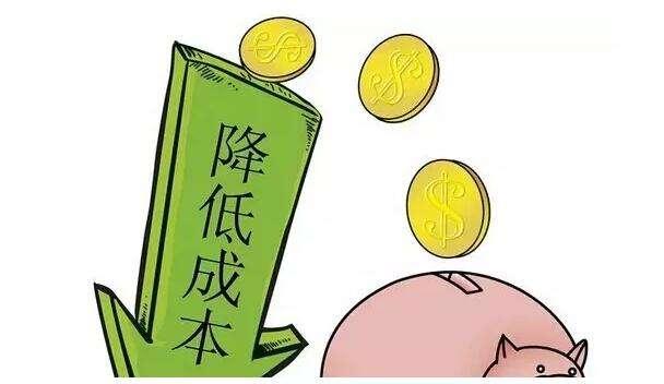 浙江蒸汽发生器报价网: