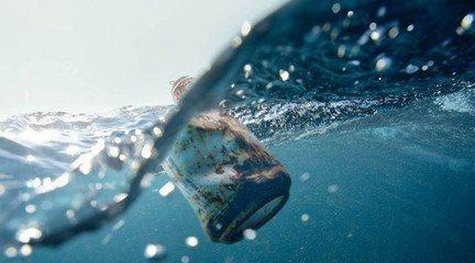 江苏热水锅炉厂,如果锅炉中有大量的水和盐,将会对锅