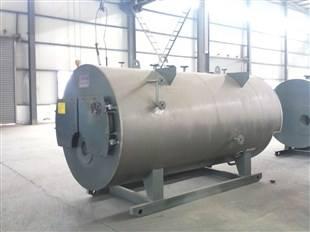 福建热水锅炉批发:锅炉的定义是如何定义的?