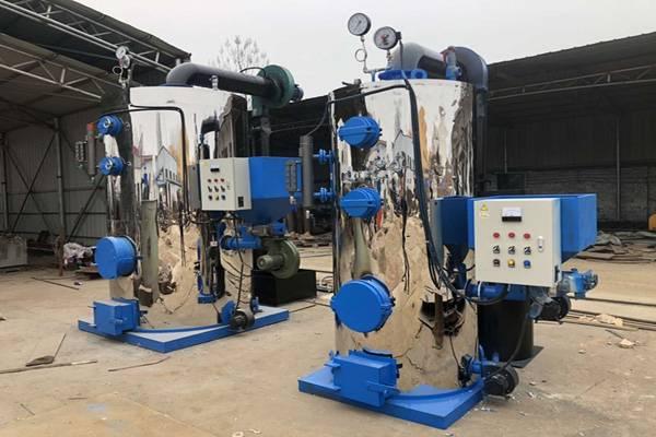 山东聊城大型热水锅炉报价:燃气
